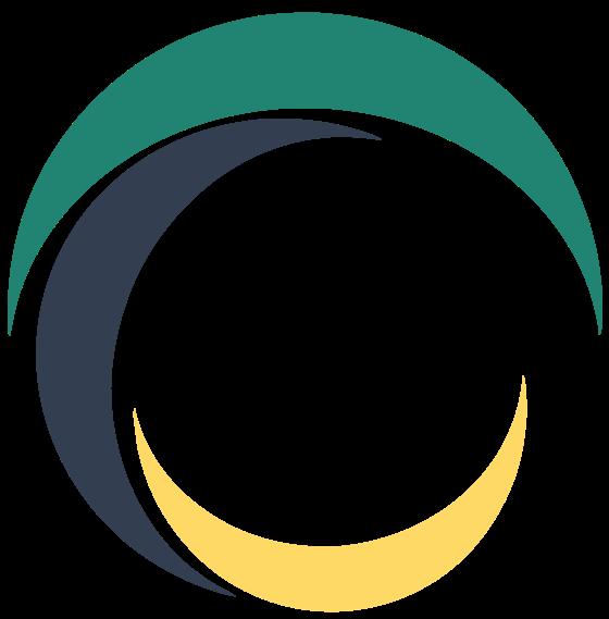 Tesseron Logo